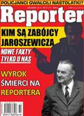 Reporter - 2014-11-16