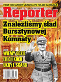 Reporter - 2015-01-16