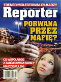 Reporter - 2015-02-21