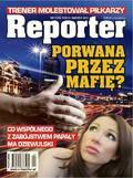Reporter - 2015-03-21