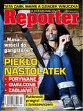 Reporter - 2015-04-06