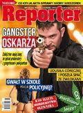 Reporter - 2015-05-23