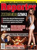 Reporter - 2015-07-10