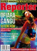 Reporter - 2015-09-06