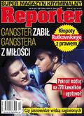 Reporter - 2015-10-30