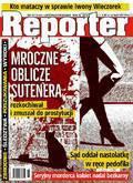 Reporter - 2016-10-26