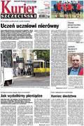Kurier Szczeciński - 2018-07-18