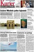 Kurier Szczeciński - 2018-08-28