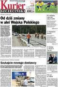 Kurier Szczeciński - 2018-09-19