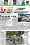 Kurier Szczeciński - 2018-09-24