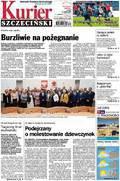 Kurier Szczeciński - 2018-09-27