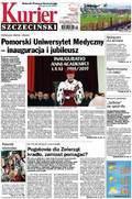 Kurier Szczeciński - 2018-10-02
