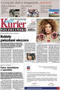 Kurier Szczeciński - 2018-10-12