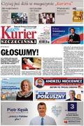 Kurier Szczeciński - 2018-10-19