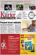 Kurier Szczeciński - 2018-10-26