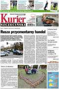 Kurier Szczeciński - 2018-10-29