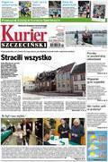 Kurier Szczeciński - 2018-11-05