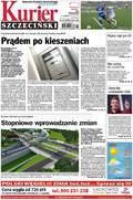 Kurier Szczeciński - 2018-11-28
