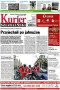 Kurier Szczeciński - 2018-12-03
