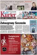 Kurier Szczeciński - 2018-12-14