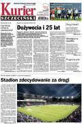 Kurier Szczeciński - 2018-12-18
