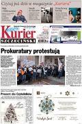Kurier Szczeciński - 2018-12-21