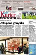 Kurier Szczeciński - 2019-01-04