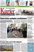 Kurier Szczeciński - 2019-01-07