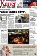 Kurier Szczeciński - 2019-01-17