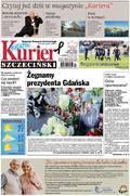 Kurier Szczeciński - 2019-01-18