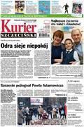 Kurier Szczeciński - 2019-01-21