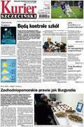 Kurier Szczeciński - 2019-01-22