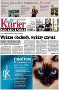 Kurier Szczeciński - 2019-01-25