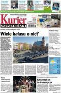 Kurier Szczeciński - 2019-02-04
