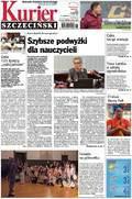 Kurier Szczeciński - 2019-02-05