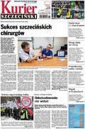 Kurier Szczeciński - 2019-02-07