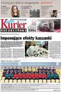 Kurier Szczeciński - 2019-02-08