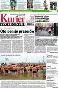 Kurier Szczeciński - 2019-02-11