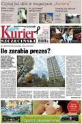 Kurier Szczeciński - 2019-02-15