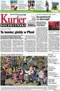 Kurier Szczeciński - 2019-02-18
