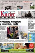 Kurier Szczeciński - 2019-02-22