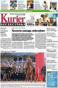 Kurier Szczeciński - 2019-03-04