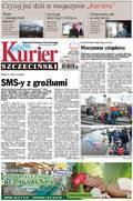 Kurier Szczeciński - 2019-03-22