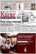 Kurier Szczeciński - 2019-03-29