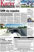 Kurier Szczeciński - 2019-04-04