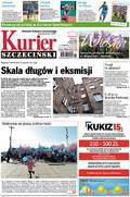 Kurier Szczeciński - 2019-04-08