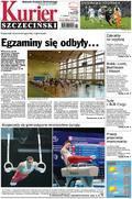 Kurier Szczeciński - 2019-04-11
