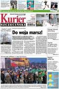 Kurier Szczeciński - 2019-04-15
