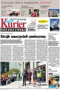 Kurier Szczeciński - 2019-04-26