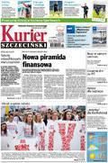 Kurier Szczeciński - 2019-04-29